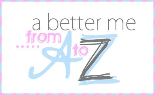 atoz-copy-1