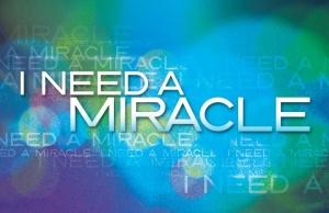 miracle_big