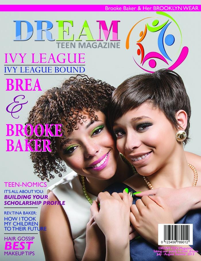 82540_TinaBaker_MagazineCover