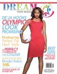 82540_TinaBaker_MagazineCover_NovDec_V2