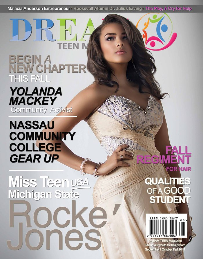 Cover orig Sept issue  copy